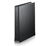 The Zyxel VMG4825 and VMG9823 residential gateways (RGs) provides the ultimate broadband and home connectivity experience