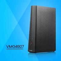 VDSL2 Pair-Bonding Solutions