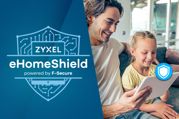eHomeshield protecting your subscribers Home Network during the Coronavirus Pandemic